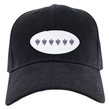 SWINGERS SYMBOL Baseball Hat