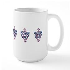 SWINGERS SYMBOL Mug