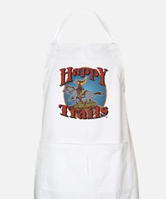 Home & Office Stuff BBQ Apron