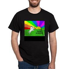 F*** Science T-Shirt