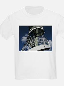 Twirl Kids T-Shirt