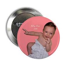 Hailey Button