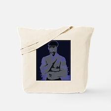 www.AriesArtist.com Tote Bag