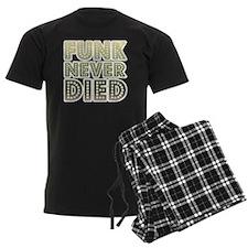 Cool Paga Shirt