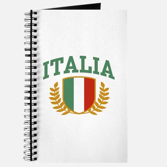 Italia Journal