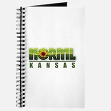 Cute Norml Journal