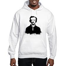 Edgar Allen Poe Hoodie