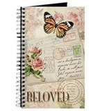 Scripture Journals & Spiral Notebooks