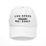 1065 Classic Cap