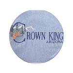 Crown King 3.5