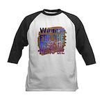 Melanoma Daughter-In-Law Value T-shirt