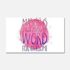 Melanoma Daughter Note Cards (Pk of 10)