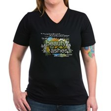 Beauty For Ashes Shirt