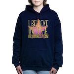 Melanoma Awareness Organic Women's T-Shirt