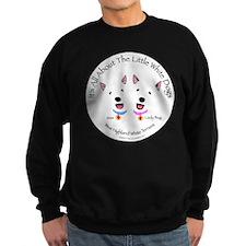 Custom - Max & Lady Bug Sweatshirt