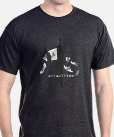 PICKPOCKET T-Shirt