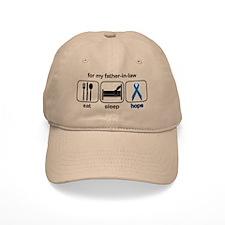 Father-in-law ESHope Colon Baseball Cap