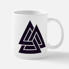 Waelcnotta Small Small Mug