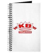 WKBW Buffalo 1960s - Journal