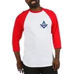 The Tri-point Baseball Jersey
