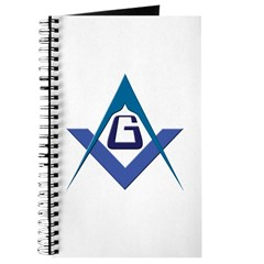 The Tri-point Journal