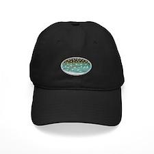 Fishing for Char Baseball Hat