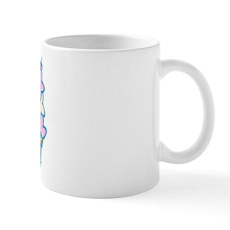 Life's Sweet 16 Mug