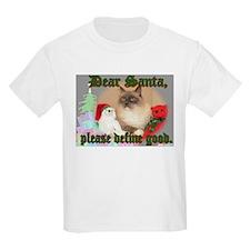 Define Good Kids T-Shirt