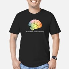 Celebrate Neurodiversi T