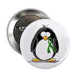 Green Ribbon Penguin 2.25