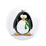 Green Ribbon Penguin 3.5