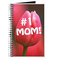 #! Mom! Journal