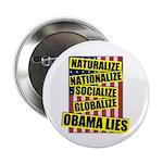 """Obamalize 2.25"""" Button (10 pack)"""