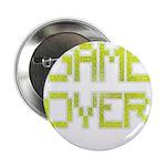 Melanoma Hero Nephew Mini Button