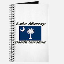 Lake Murray South Carolina Journal