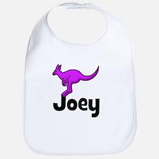 Joey - Kangaroo Bib
