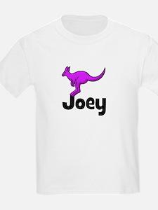 Joey - Kangaroo T-Shirt