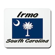Irmo South Carolina Mousepad
