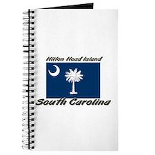 Hilton Head Island South Carolina Journal