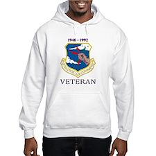 SAC Veteran! Hoodie
