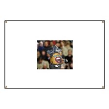 Cute Tater Banner