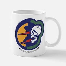 92nd TFS Mug