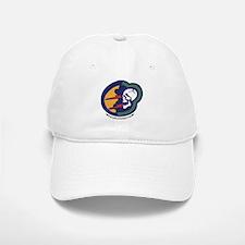 92nd TFS Baseball Baseball Cap