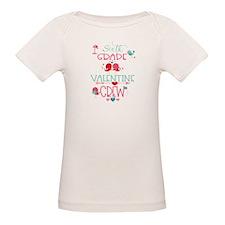 Emo Women's Plus Size V-Neck Dark T-Shirt