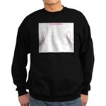 AWARENESS Sweatshirt (dark)