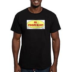 DJ POOPS-A-LOT T