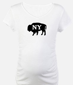 Buffalo New York Shirt