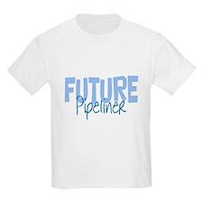 Future Pipeliner T-Shirt