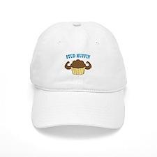 Stud Muffin 2 Baseball Cap