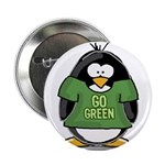 Go Green Penguin 2.25